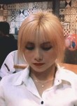 Ruby, 30  , Bao Loc