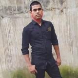 Roshidul, 18  , Pathanamthitta