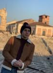 Damiano, 23  , Aversa