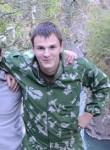 Stanislav, 29, Krasnodar