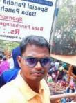 Sexboy, 39  , Bhubaneshwar