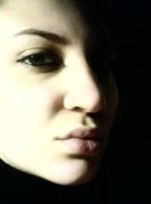 Daria, 31, Ukraine, Kharkiv