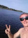 Денис - Вологда