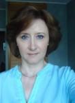 Olga, 50  , Ulyanovsk