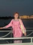 Lyudmila, 64  , Nizhniy Novgorod