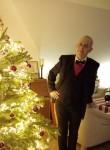 Thomas , 59  , Lippstadt