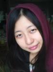 Lucydawn [SHUYUE YEUNG], 20  , Dongguan