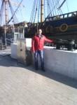 Aleksey, 45  , Ertil