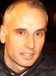 kikesolo, 44  , Mostoles