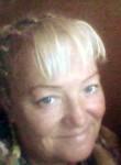 Фото девушки Елена из города Евпатория возраст 49 года. Девушка Елена Евпаторияфото