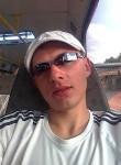 Sergey, 35  , Prokopevsk