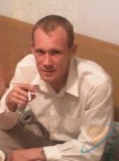 oleg, 41, Russia, Tavda