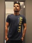Rishi Jain, 24  , Bhind