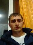 Vova, 32  , Krasnodar