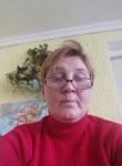 Luchiya, 50  , Dubna (Tula)