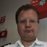 Alberto.moratt, 55  , Muggia