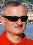 ZORAN, 58  , Belgrade