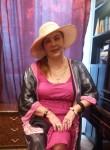 Marinetti, 55, Moscow