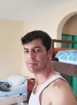 mahir123güzmen, 32  , Ankara