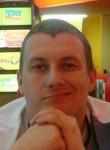Yan, 33, Arkhangelsk
