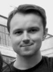 Sergey, 28, Brovary