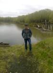 Andrey, 43  , Klyuchi (Kamtsjatka)
