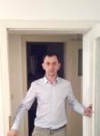 meho crnov, 43  , Vienna