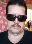 Anatoliy, 53  , Magadan