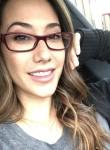 Barbara, 33, Albuquerque