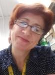 Anna, 50  , Shchuchin