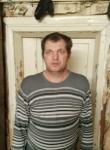 Pavel, 39  , Vyksa