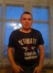 Oleg, 34  , Orda