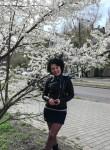 Ruslana, 38  , Odessa