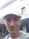Aleksandr, 38  , Mendeleyevsk
