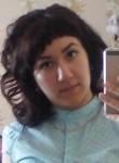 Mari, 28  , Krasnoyarsk