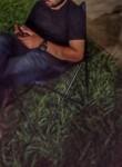 Atakan, 24  , Bursa