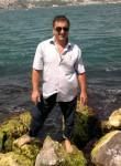 Elik, 50, Baku
