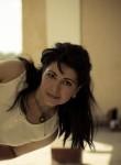 Leyla, 28  , Vyksa