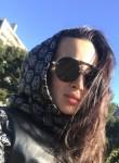 Olga, 38 лет, la Ciudad Condal