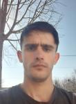 Zarzan Florin, 18, Bucharest