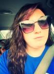 kathrin, 24, Phenix City
