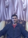 serditov1986
