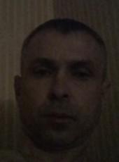 Aleks, 35, Uzbekistan, Chirchiq