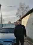 sergey, 41, Penza