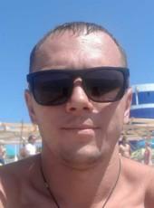 Alik, 30, Russia, Krasnodar