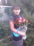 Sofiya, 21  , Novoanninskiy