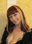 Valentina, 46  , Aleksin