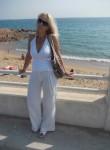 Лариса, 56  , Cannes