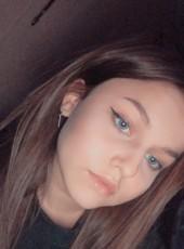 sonya, 18, Ukraine, Kiev