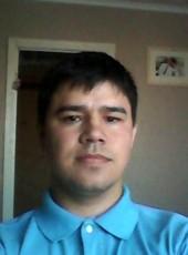 Roma, 30, Russia, Cheboksary